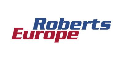Roberts Europe