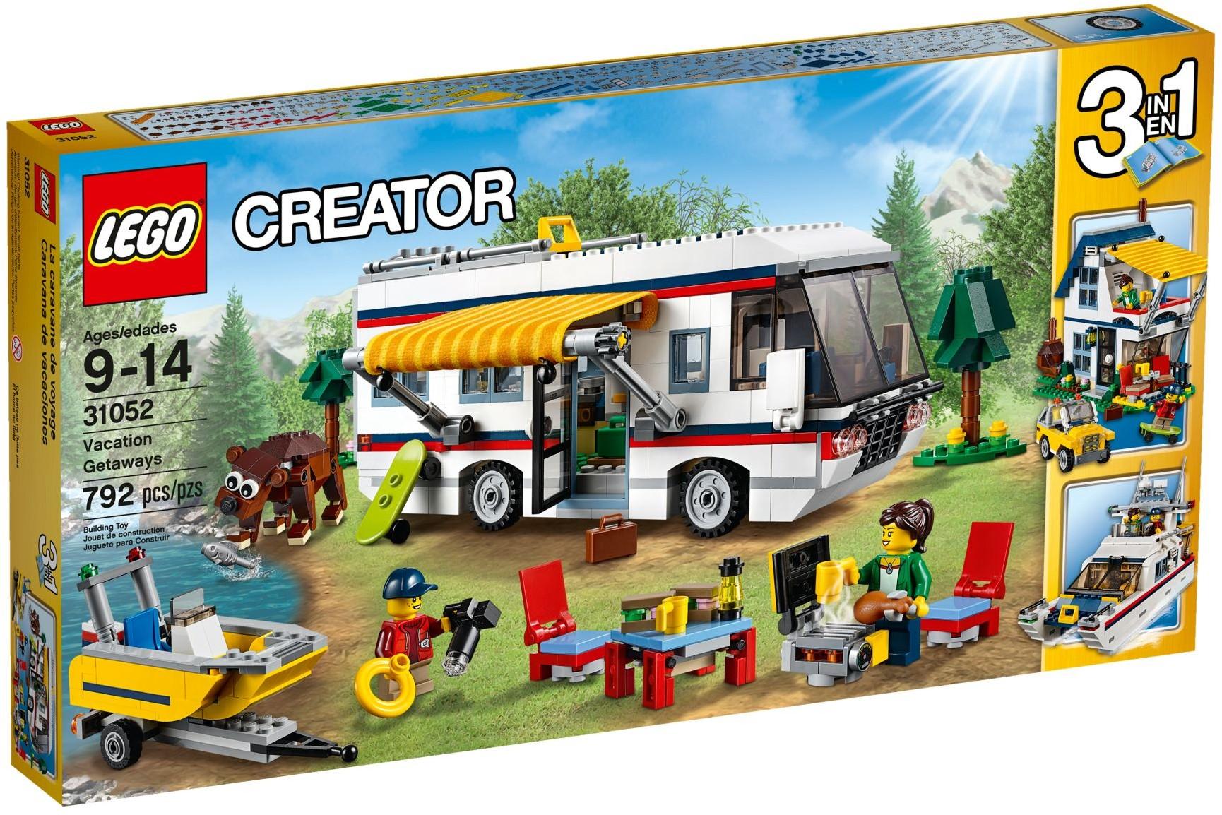 lego-set-31052