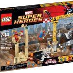 lego set 76037